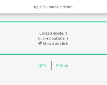 ng-click-outside
