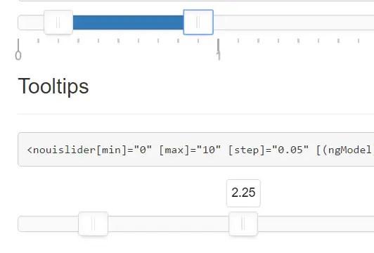 Angular 6 Slick Carousel Example