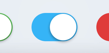 iOS 7 Style Switch Component for Angular 4