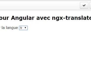 ngx-translate
