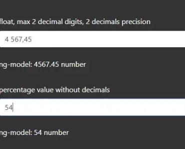 ng-digits