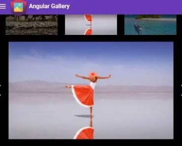 ngx-gallery