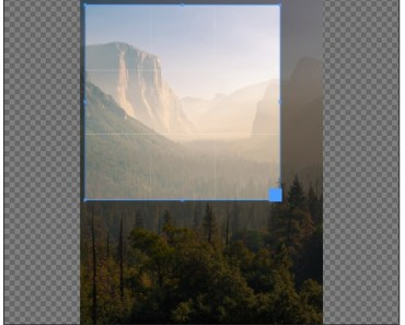 Gentics UI Image Editor For Angular