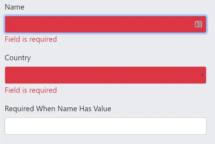 ngx-validate 2