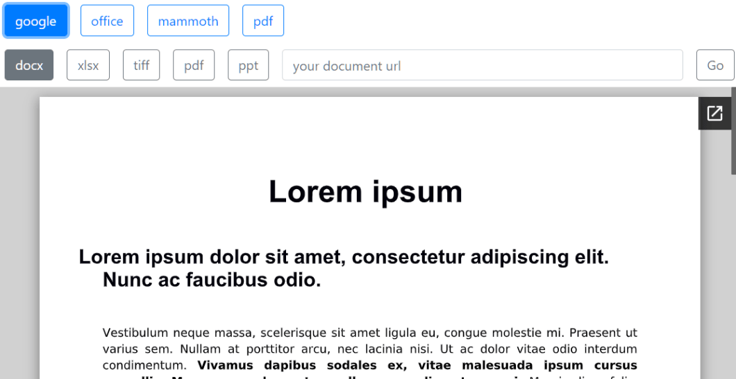 google-office-pdf-document-viewer-in-angular