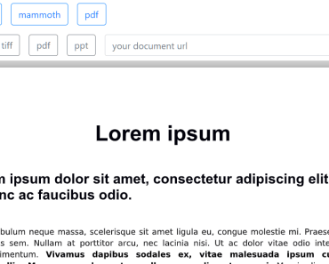 google-office-pdf-document-viewer-in-angular