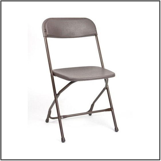 Plastic Folding Chairs Target  Chairs  Home Design Ideas