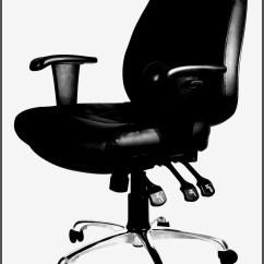 Ergonomic Chair Criteria Barber Shop Chairs For Sale Office Back Pain - : Home Design Ideas #4kvndblq5w1315