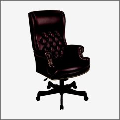 Where To Buy Cheap Chairs Poly Banquet Chair Covers Executive Office Home Design Ideas