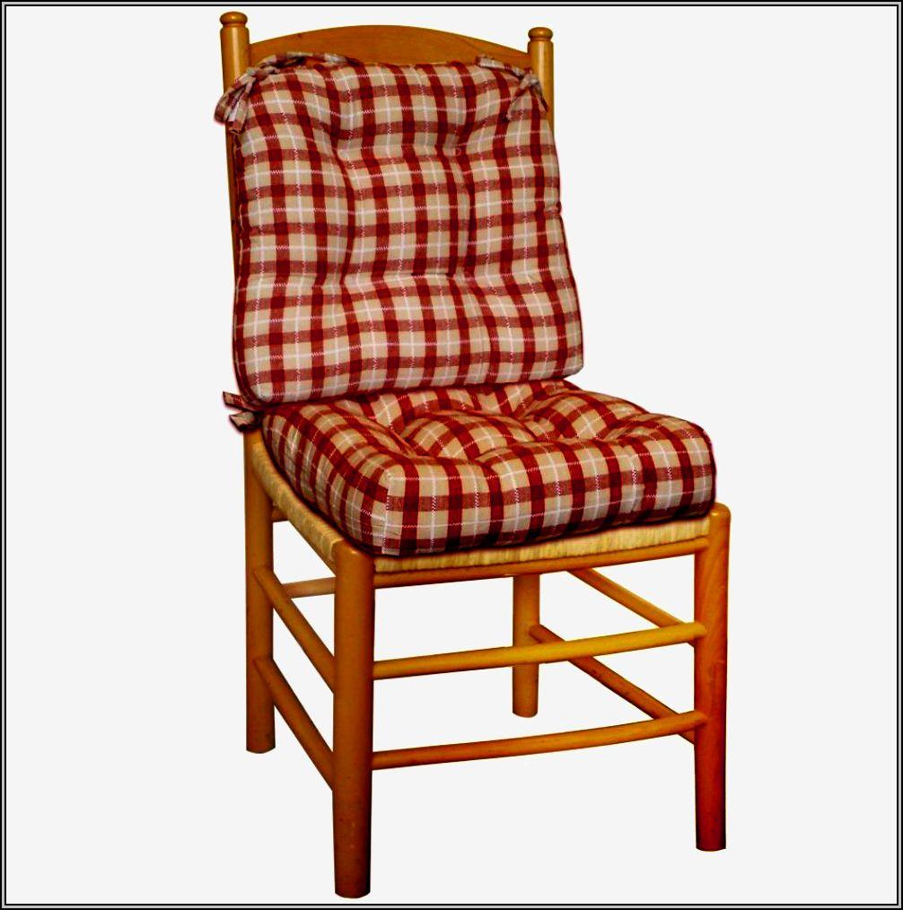 Kitchen Chair Cushions Amazon  Chairs  Home Design Ideas