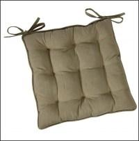 Kitchen Chair Pads Walmart - Chairs : Home Design Ideas ...