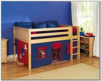Loft Beds For Kids Ikea - Beds : Home Design Ideas # ...