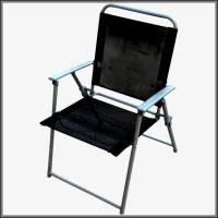 Metal Folding Chairs Home Depot - Chairs : Home Design ...