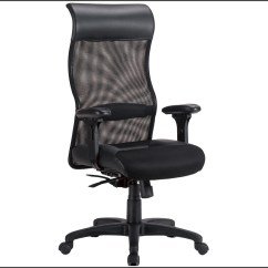 Office Chair Staples Wheel In Pune Desk Chairs Home Design Ideas