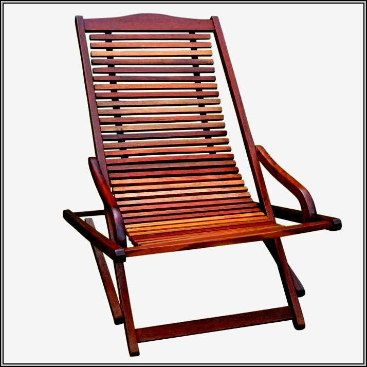 Outdoor Folding Chairs Target  Chairs  Home Design Ideas