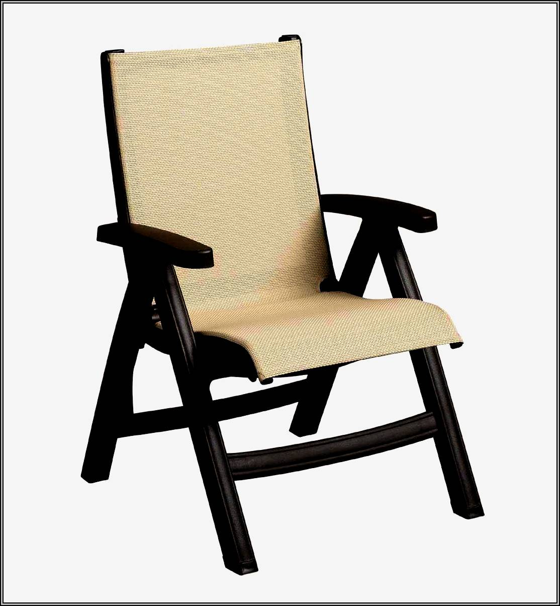 folding chairs walmart lowes plastic adirondack outdoor home design