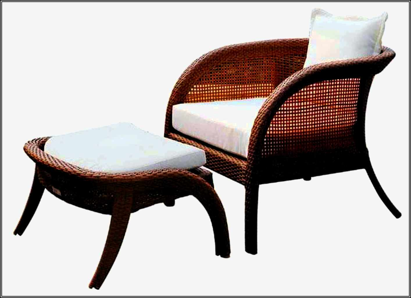 Patio Lounge Chairs Target  Chairs  Home Design Ideas