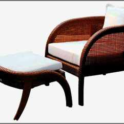 Lounge Chairs At Target Herman Miller Chair Sizes Chart Patio Home Design Ideas