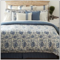 Ralph Lauren Bedding Collections - Beds : Home Design ...