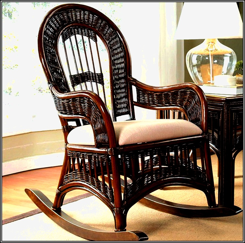 Rocking Chair Pads Amazon  Chairs  Home Design Ideas
