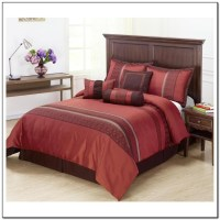 Best 28+ - Size Bed In A Bag Comforter Sets - 5 pieces 3d ...