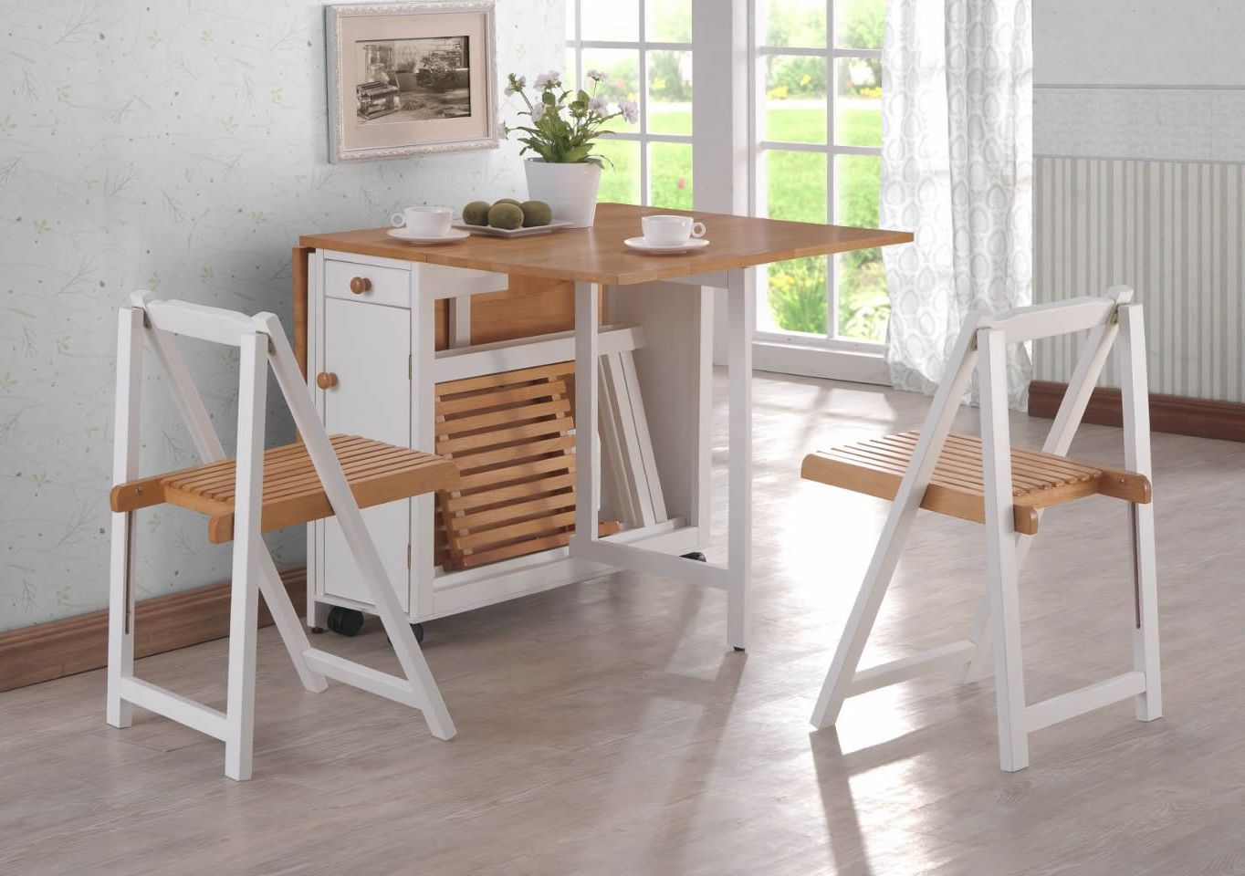 cheap folding tables and chairs swivel chair for home office design
