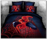 Spiderman Queen Bedding Sets - Beds : Home Design Ideas ...