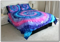 Blue Tie Dye Bedding Download Page  Home Design Ideas ...