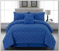 California King Bedding Sets Blue - Beds : Home Design ...