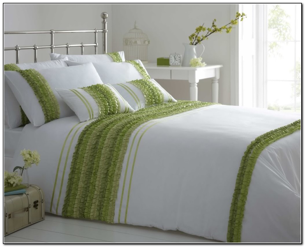 Lime Green Bedding Uk Download Page Home Design Ideas