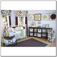 Modern Crib Bedding For Baby Boy - Beds : Home Design ...