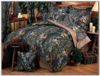 Mossy Oak Bedding Set Download Page  Home Design Ideas ...