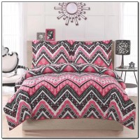 Twin Bed Sets For Teenage Girls - Beds : Home Design Ideas ...