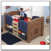 Boys Twin Bedding Canada