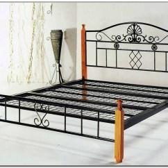 Cheap Sofa Beds Melbourne Huge Bean Bag Queen Bed Frames Sydney Download Page – Home Design ...