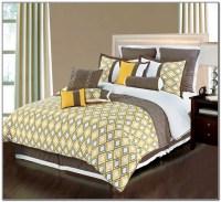 Queen Bed In A Bag Comforter Sets - Beds : Home Design ...