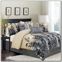 queen comforter sets on clearance