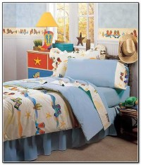 Beach Themed Bedding For Kids - Beds : Home Design Ideas ...