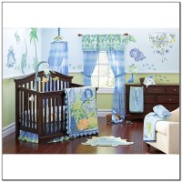 Dinosaur Crib Bedding Sets For Boys Download Page  Home ...