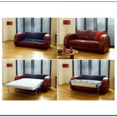 Sectional Sofa Beds For Small Spaces Cushion Replacement Bangalore Rooms Download Page  Home