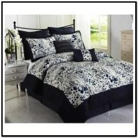 Cheetah Print Bed Set Queen - Beds : Home Design Ideas # ...