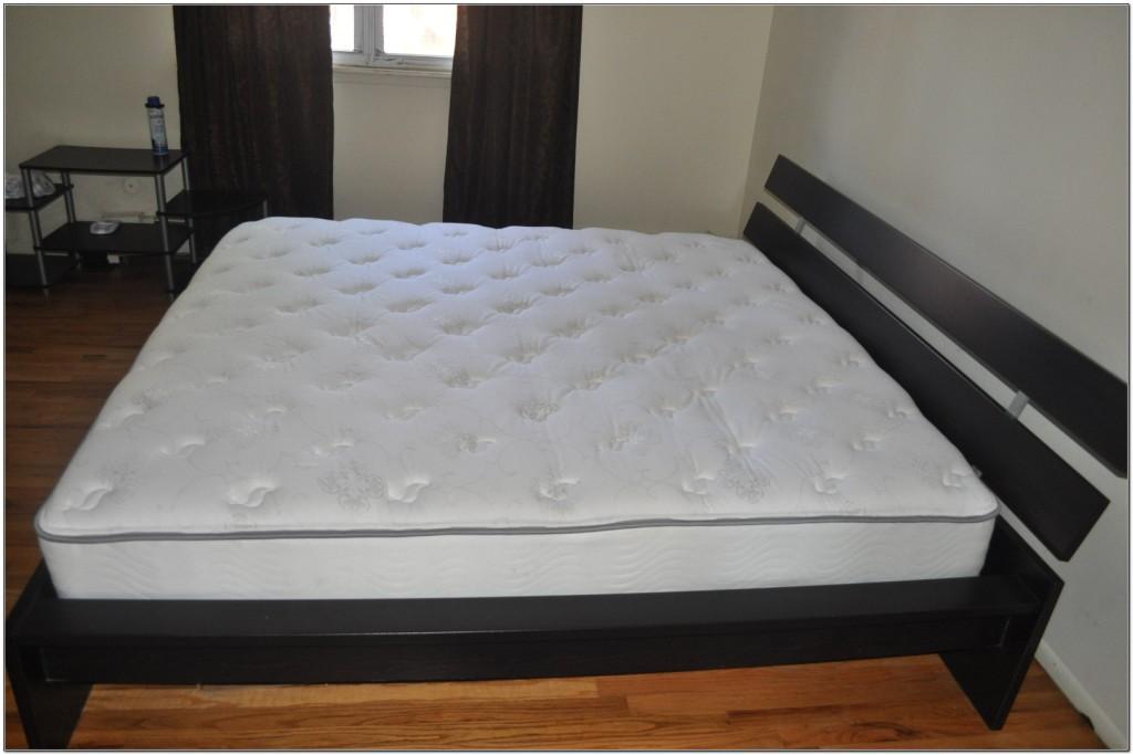 Ikea King Size Bedroom Sets  Beds  Home Design Ideas