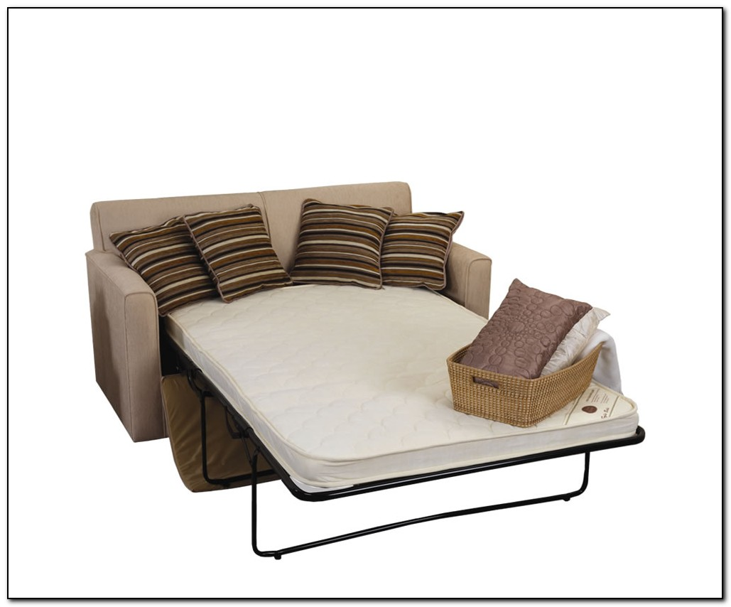 Pull Out Chair Pull Out Sofa Chair Beds Home Design Ideas