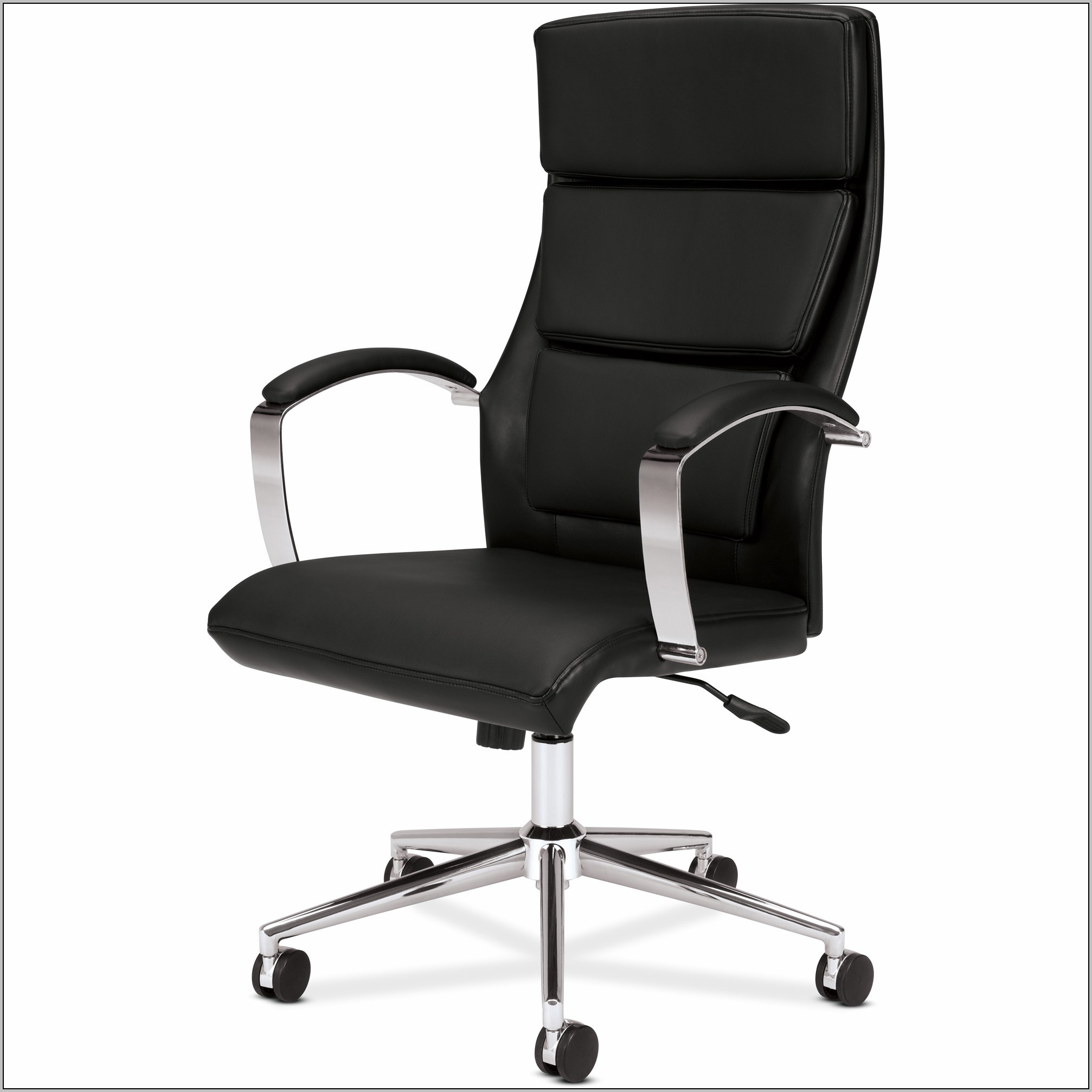 Desk Chair Staples Staples Office Desk Chair Download Page Home Design