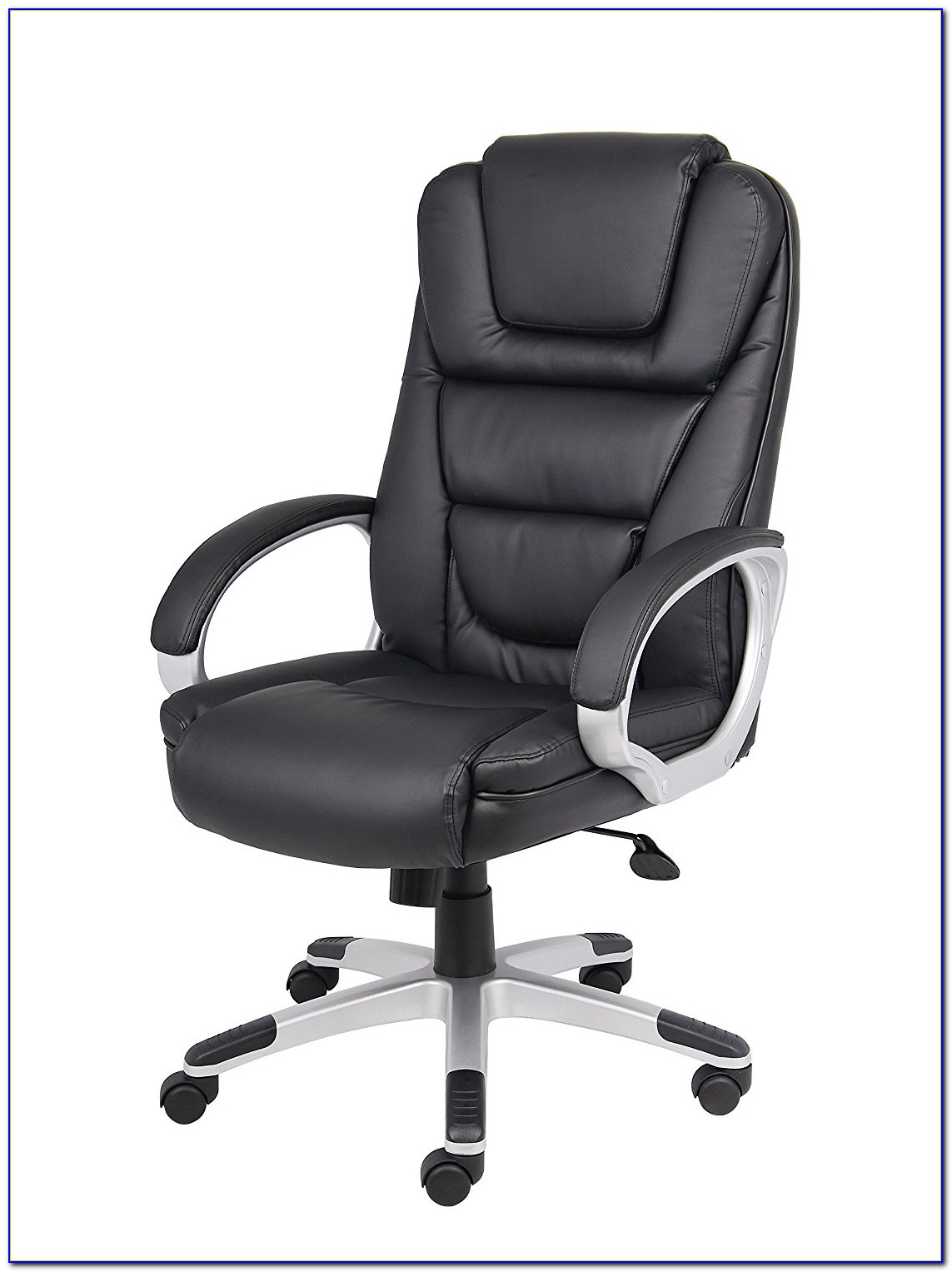 Best Desk Chair For Lower Back Pain Best Office Chair For Back Pain Uk Desk Home Design