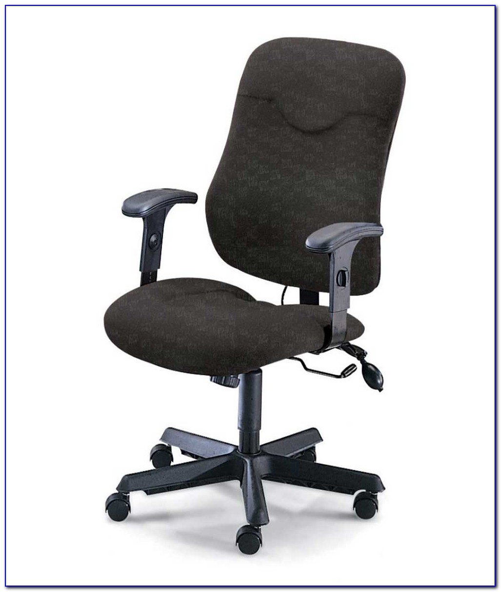 Best Desk Chair For Lower Back Pain Best Office Chairs For Back Pain In India Desk Home