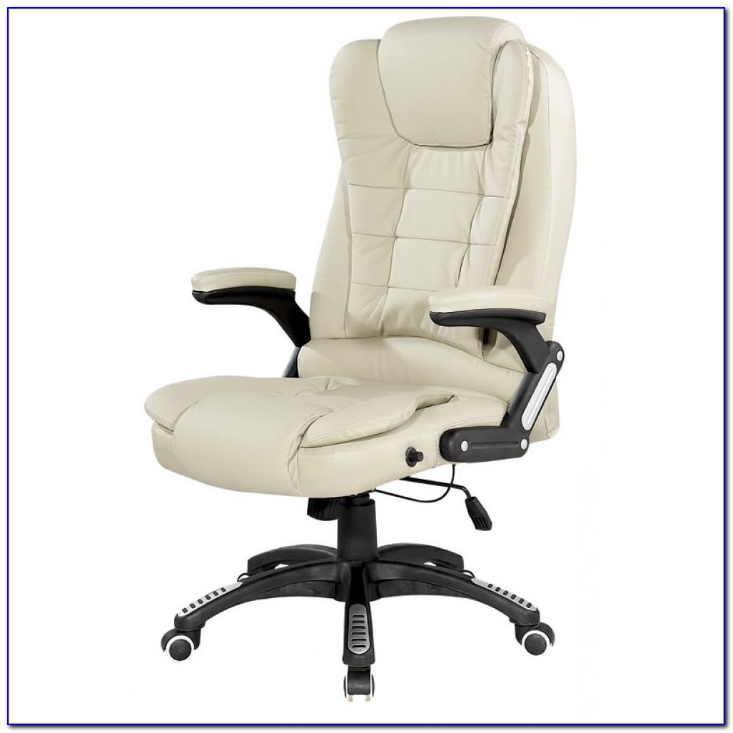 Bjs Office Chairs Lazy Boy Office Chairs Amazon Desk Home Design Ideas