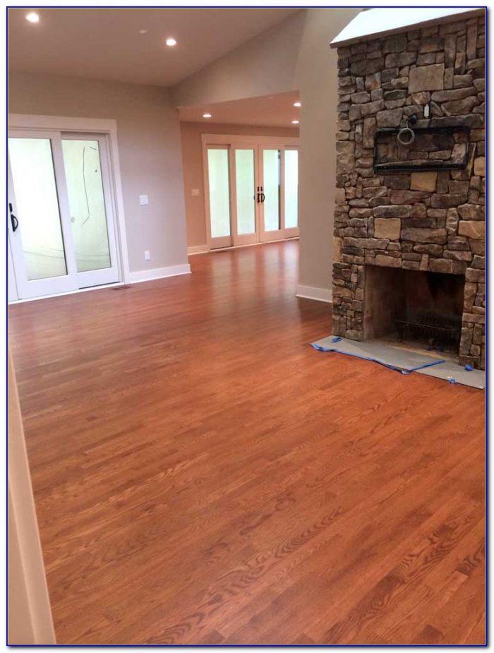 Wood Flooring Charleston Sc  Flooring  Home Design Ideas