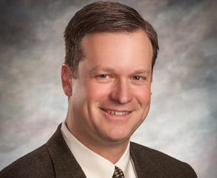 Dr. Dan Moser