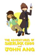 sherlock-choo-poster